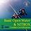 Thumbnail: Basic Open Water & NITROX Combo
