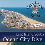 Ocean City Dive.png