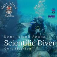 Scientific Diver Course.jpg