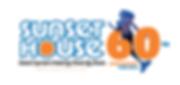 60th Anni Logo 1.png