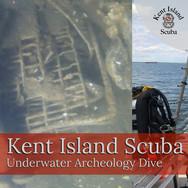 U_W Archeology.jpg