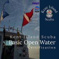 Basic Open Water.jpg