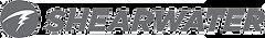Shearwater_grey_logo_RGB.png