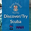 Thumbnail: Discover/Try Scuba