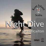 Night Diving.jpg