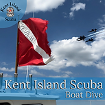 Kent Island Scuba Boat Dive.png