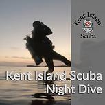 Kent Island Scuba Night Dive.png