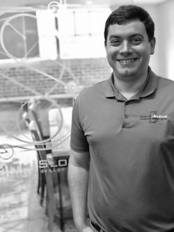 Dave Slovik, Partner