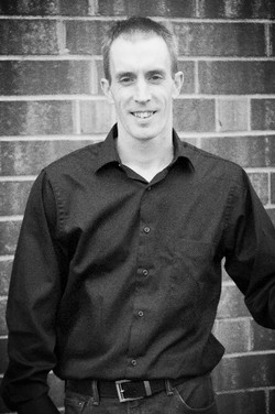 Rick Seifert, Lead Drafter