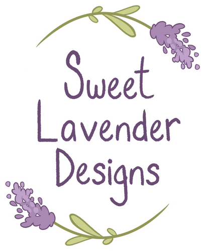 Lavender_with_white_background.png