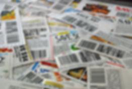 coupons-51202.jpg