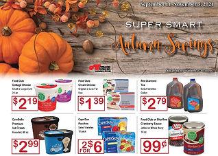 SuperSmartSavings_Web_110521-page-001_edited.jpg