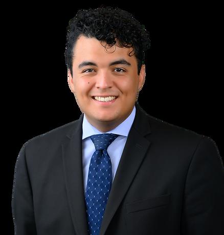 Stephen Anthony Gonzalez