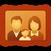Life Insurance - Insure Quality