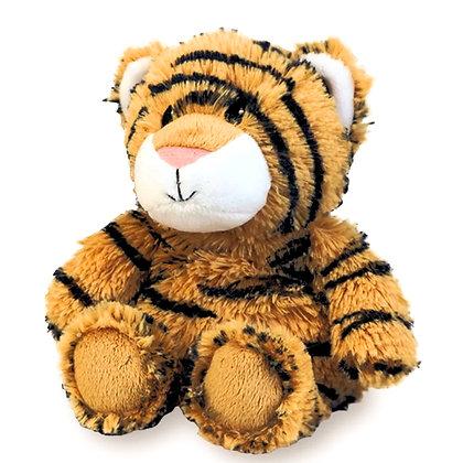 """""""Warmies"""" Junior Tiger"""