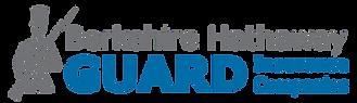 Guard Insurance - Insure Quality