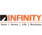 Infinity Insurance - Insure Quality
