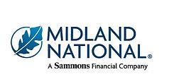 Midland National - Insure Quality