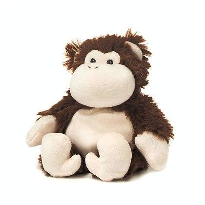 """Warmies"" Junior Monkey"