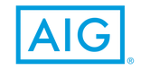 AIG Insurance - Insure Quality