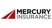 Mercury Insurance - Insure Quality