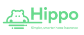 Hippo Insurance - Insure Quality