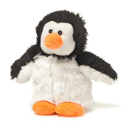 """""""Warmies"""" Junior Penguin"""