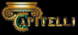 Schriftzug-Logo-.png