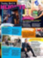 NI1617_TV EXTRA HIGHLIGHTS_page_39.jpg