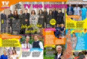 NI1917_TV EXTRA HIGHLIGHTS spread.jpg