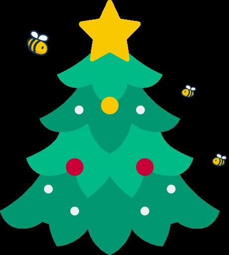 christmas gift guide Honeygain