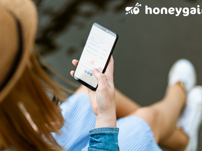 Honeygain introduces BTC payouts