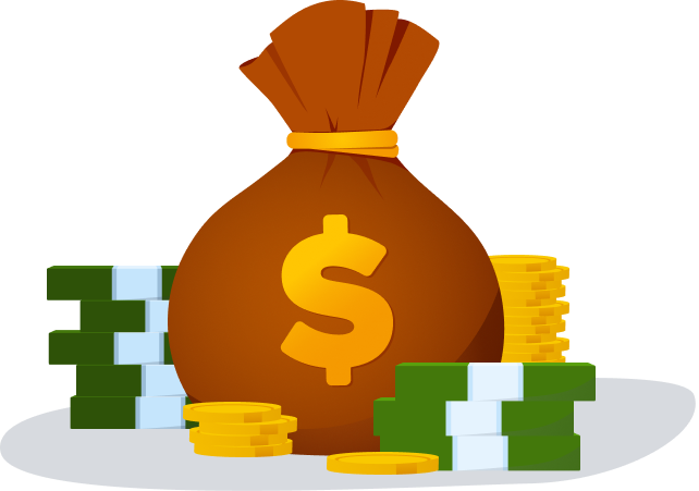 Earn Money Online Without Any Investment with Honeygain