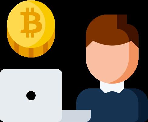 honeygain-money-making-app-btc-payment