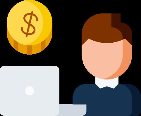 smart passive income app Honeygain