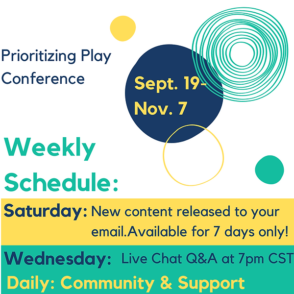 Prioritizing Play Conference (8).png