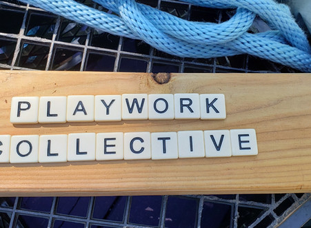 Playwork Collective