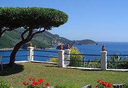Corfu property for sale