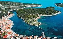 Greek property for sale