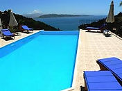 Corfu, Greece Real Estate
