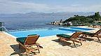 Corfu property