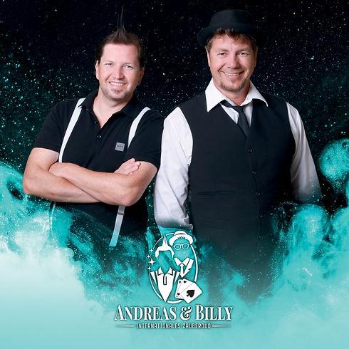 Andreas & Billy 7.jpg