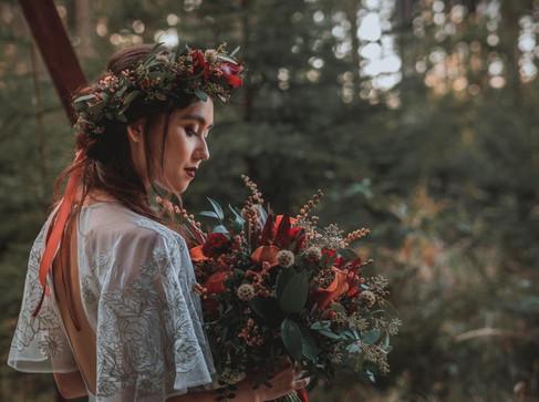 Editorial Czechwedding
