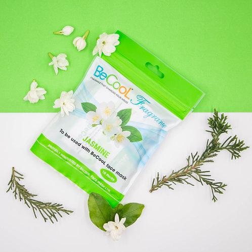 Jasmine Fragrance Refills