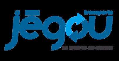 Logotype Jegou 300dpi.png