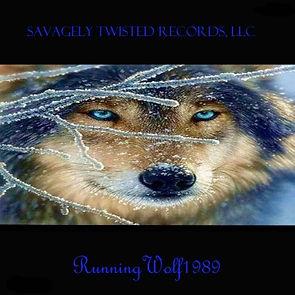 RunningWolf1989