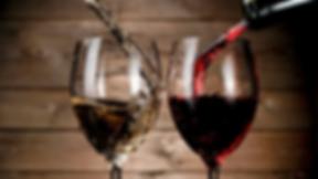 health-benefits-wine.png