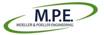 MPE LOGO TRANSPARENT WITH BORDER.png