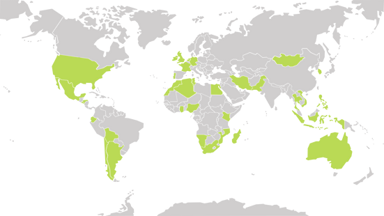 MPE map v5.png