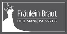 Fräulein Braut.png